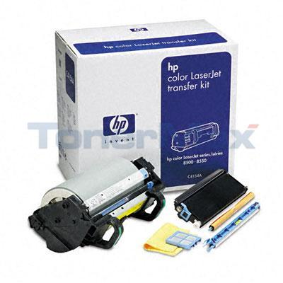 HP COLOR LASERJET 8500 TRANSFER KIT